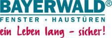 Bayerwald Fenster + Haustüren