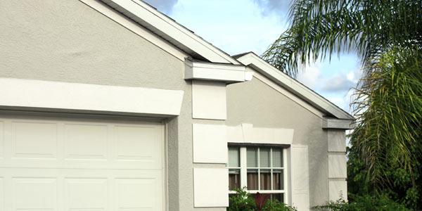Tromayerbau | Fassade & Dämmung